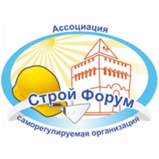 Строй Форум
