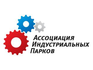 aip_logo_v9 [преобразованный]